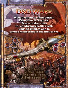 War_book_cover