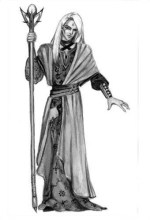 elf_cleric