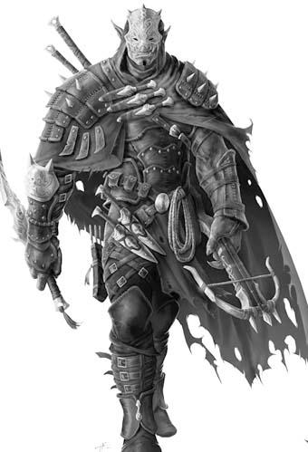 half-orc_ranger.jpg