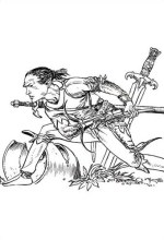 halfling_fighter