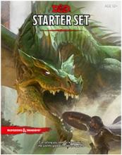 Starter Set_MD