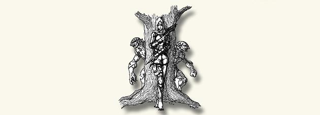 dungeon master handbook 5e pdf