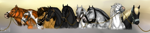 fave_horses_by_darktara-d6slc0c