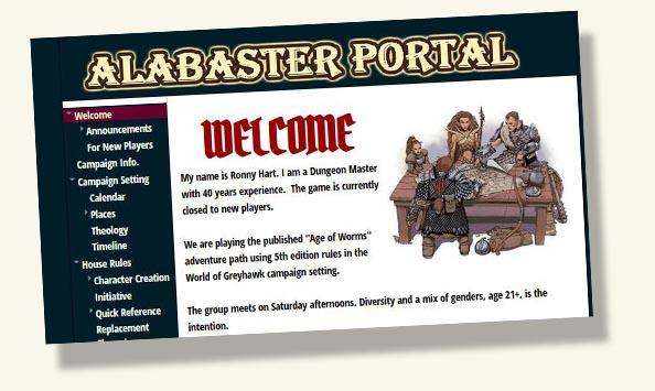 alabaster-portal