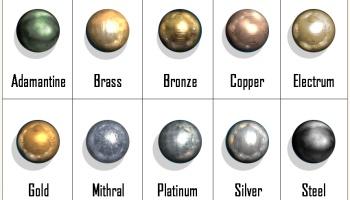 D D 5e Weights Of Materials Dungeon Master Assistance Evocation makin' energy stuff (evoke: d d 5e weights of materials dungeon