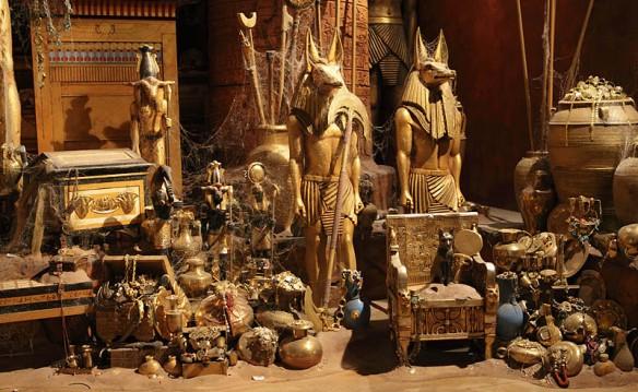 D D 5e Weights Of Materials Dungeon Master Assistance