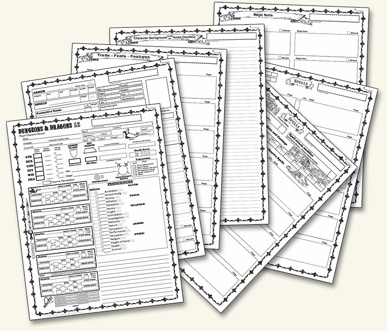 picture about 3.5e Character Sheet Printable named Armoured Cars Latin The us These kinds of Dd 3.5 Revised