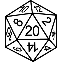 D&D 3 5 – Magic Items Prices | Dungeon Master Assistance