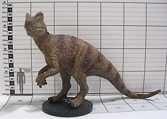 Assistance 5e MinisDungeon – Dinosaur amp;d Master D 3AqRS4jc5L